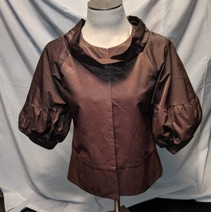 Ceci Tokyo fashion jacket